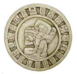 maya tzolkin calculator