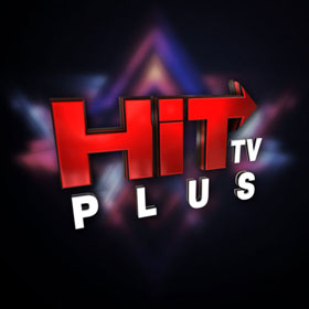 HIT Tv Plus