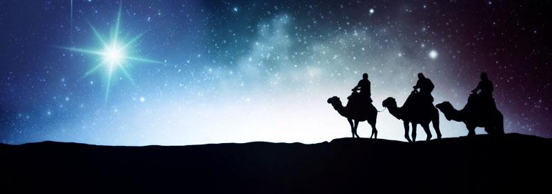 A la luz de la luna. - Página 2 Navidad-reyes-magos
