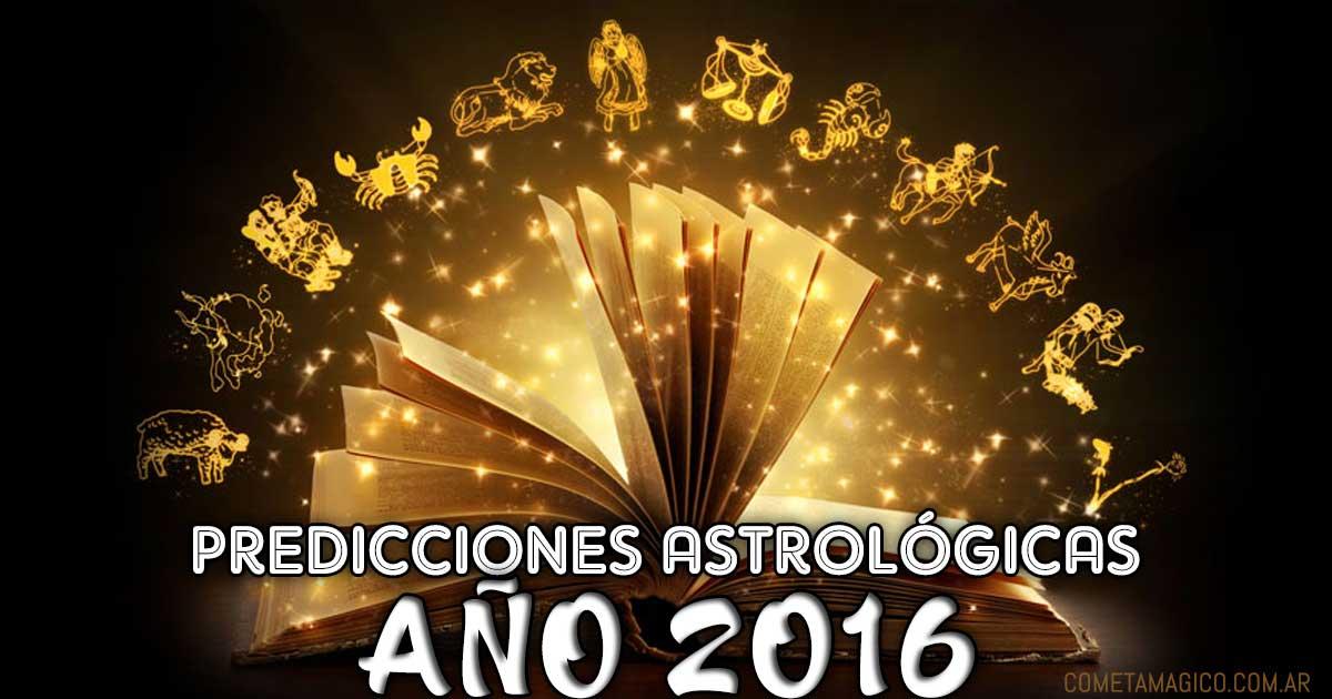 horoscopo leo dia 14 de diciembre de: