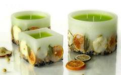 Equipo Necesario Para Hacer Velas Artesanales Parte I - Comohacer-velas