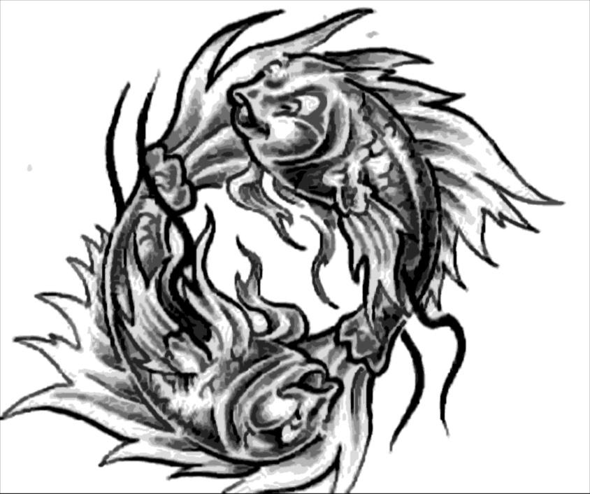 El Abecedario En Letras Goticas - 40chienmingwang.com