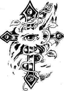 Si te vas a tatuar , primero informate